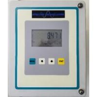 Spectra Technologies, Inc. Model DF6100-EC, Digital Doppler Flow Monitor
