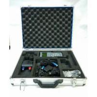 Spectra TTM-550-P Portable Transit Time Flow Meter