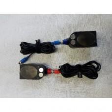 Sensor Model L1 (Large Pipe Sensor)