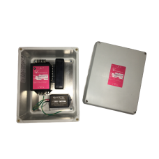 IL-380 Point of Protection Surge Suppressor, EMI\RFI Filter and Power Conditioner