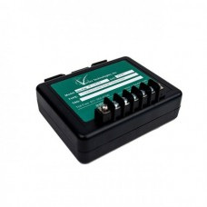 4-20 Ma Control Loop Isolator, Surge Suppressor And EMIRFI Filter