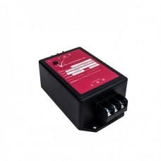 120 VAC Surge Suppressor, EMIRFI Filter And Power Conditioner IL-120-3