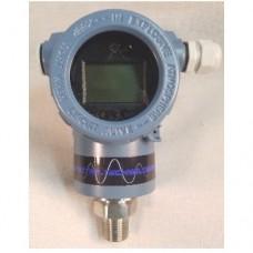 Spectra Technologies 3051T Pressure Transmitter
