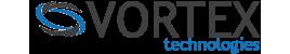 Shop - Vortex Technologies